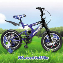 2012_2013 the most popular kids bike in the world made in china factory