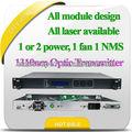 1310nm direct modulation ot1300 transmetteur fibre optique