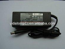 19V4.74A for dv4 dv5 dv6 dv7 90w laptop charger