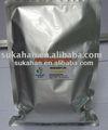 La enzima celulasa ácida/en polvo o líquido/150000u/g 20000u/g