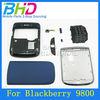 full housing for blackberry torch 9800