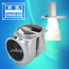 CK-688 Multi-Function Exhaust Fan