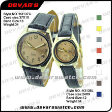 2012 best branded couple watch for lover