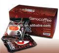 Organik Ganoderma kahve, lingzhi kahve