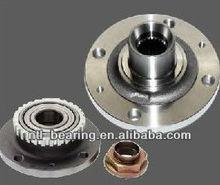 rear wheel hub bearing TGB12894 / 95 619 162 / 3748.15 / 3701.42 / BAFB444450
