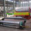 Welded Wire Mesh Machine Factory / Automatic Wire Mesh Welding Machine Manufacturer / Equipment for Welded Wire Mesh