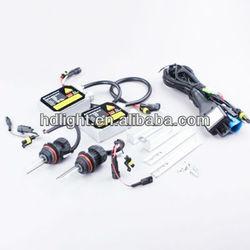 Brand new!!! HID Xenon Kit 9004 HB1 Car Headlight 35W/55W