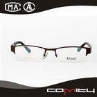 designer wood eyeglasses frames