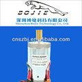 impresora de motor de corriente continua para laimpresora roland como laimpresora roland piezas de repuesto