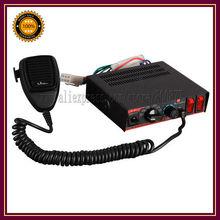 (CJB-100A) 100W siren speaker