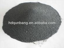 ,Granular coal tar pitch, coal tar ,coal tar bitumen