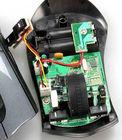 used electronics for PCBA reversing enginnering