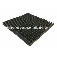 isolator noise reduction sponge