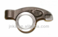 Sinotruk part,Howo Exhaust valve rock arm VG14050049