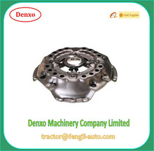 D2NN7563A Ford 6000 Tractor Clutch Cover Assembly