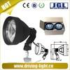 Trailer Light, SUPER Offroad LED Light Lamp 24V,LED Tuning Lights