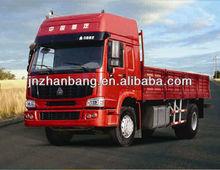Cargo Truck 4*2,Howo Cargo Van