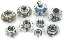 High Toyota Quality Auto Rear Wheel hub Bearings