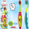 clásico cepillo de dientes para baby