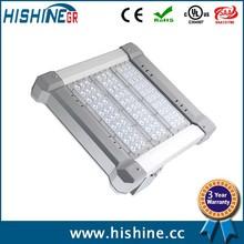 LED lights,LED lamps,LED lighting fixtures,Tunnel 120w LED flood lights,imported core blocks,LED lighting 120W