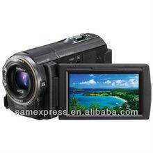 Sony HDR CX580VE Digital Camcorder