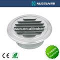Caliente 2014 150mm en línea del conducto del ventilador difusor( nsf- 150p)