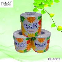 tissue paper indonesia