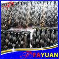 100% filipino virgen cuerpo de onda del pelo la excelencia de las extensiones de cabello