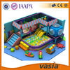 New Soft indoor playground for kids