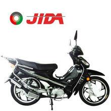 50cc 100cc 110cc 120cc 125cc cub motorcycle jd110-20
