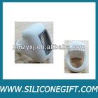 Digital Finger Ring Watch