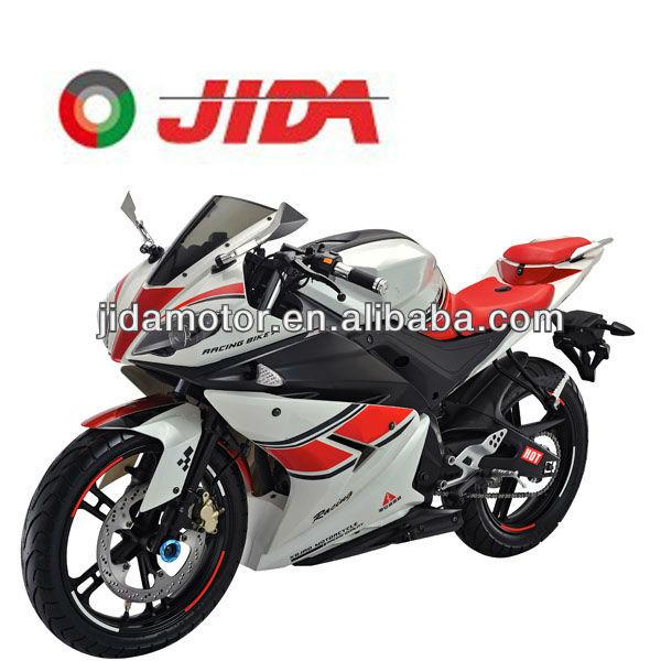 250cc 200cc 150cc racing motorcycle jd250-1