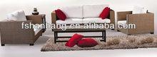rattan sofa sets uk