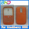 de haute qualité bold 9000 logement complet pour blackberry