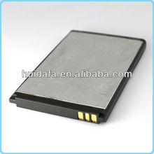 Good quality HB4F1 original battery for Huawei U8220/M860/U8520,etc cell phone, 1200mAh full cell Li-ion battery