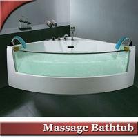 HS-B1658T hotel tub surrounds/ sex bath tub/ sex you tub