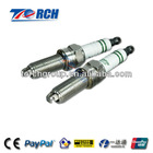 Engine spark plug auto accessory manufacturer