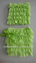 Sales promotion!modern lime sexy bikini baby bikini latest adorable Wholesale baby lace girl bikini swimwear