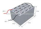 48V 200Ah Lithium battery pack
