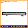 led lighting auto parts accessories toyota rav4