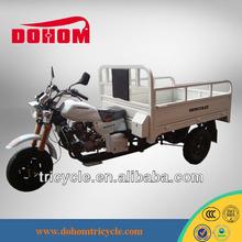 150cc 3 wheel bike/auto rickshaw/cargo wagon