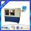 GD-0719 Automatic Wheel Track Test Apparatus for Bituminous Mixture
