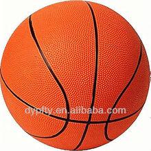 Sports exerise basketball 7#