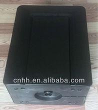 customer design ODM air cleaner molding