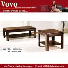 Modern High Gloss Furniture Office Desk 209