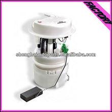 1525KJ 09865802571525 Q4 citroen c5 parts fuel pump
