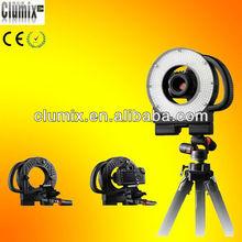 led camera ring light for Dslr