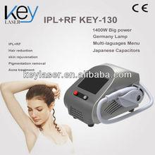 ipl rf machine if connector