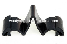 Rubber expansion joints for bridge/High-ways