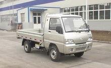 foton mini lorry truck,foton forland truck